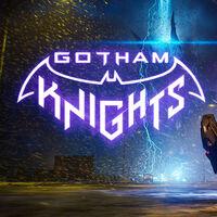 Robin y Batwoman tendrán que esperar su oportunidad: Warner Bros. Montreal retrasa Gotham Knights hasta 2022