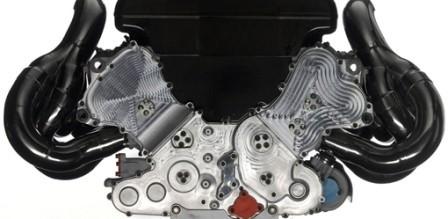 Todo apunta a que no habrá motor único en la F1