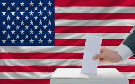 EEUU acusa formalmente a Rusia del hackeo a sus sistemas para interferir en las elecciones