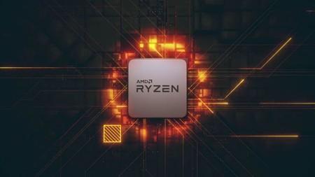 AMD Ryzen 3: las nuevas CPU con arquitectura Zen 2 llegan con un objetivo claro, tumbar a Intel en gaming