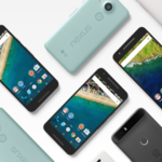Abandonar la marca Nexus y vender directamente sus propios dispositivos, ¿va en serio Google?