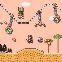 El límite de niveles para compartir en Super Mario Maker 2 dobla su cantidad y más adelante aumentará de nuevo