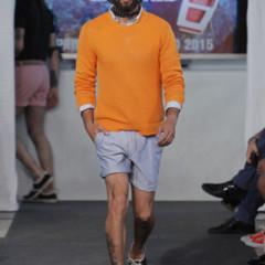 Foto 7 de 29 de la galería tenkey-primavera-verano-2015 en Trendencias Hombre