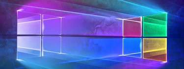La próxima versión de Windows 10 traerá al frente una opción que hace mucho menos molestos los reinicios