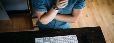 Qué hacer y cómo denunciar si encuentro pedofilia en internet