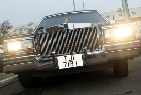 Trump Car 1 2743 W618h416