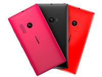 Nokia Lumia 505 llegará a más países, pero por ahora sólo de latinoamérica