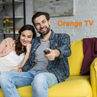Ver la TDT en Orange TV será realidad en abril: llegará a la app, web y al desco sin necesidad de conectar antena