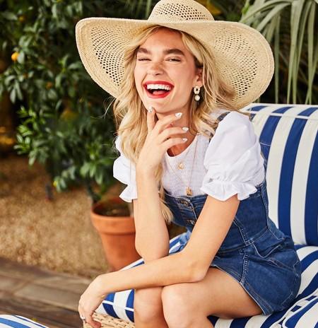 19 compras estratégicas para sacar el máximo partido a las rebajas de verano 2019 de H&M que puedes hacer online