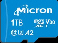 Micron 1TB