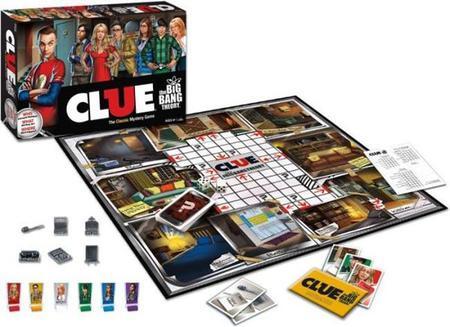 Cluedo_TBBT