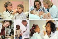 Los medicamentos para niños siguen estando poco estudiados