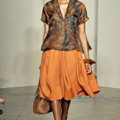 Foto 30 de 40 de la galería donna-karan-primavera-verano-2012 en Trendencias