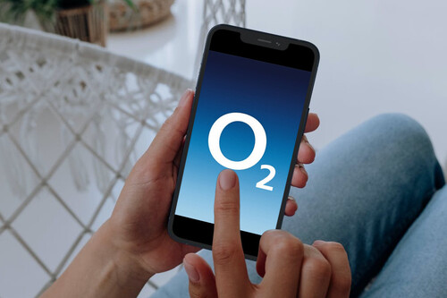 Mi O2: cómo ver la factura, saber cuántos gigas te quedan y todo lo que puedes hacer con la app de O2