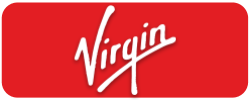 Tarifas Virgin