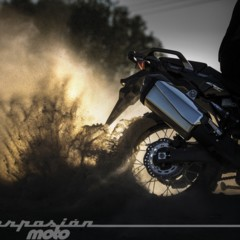 Foto 4 de 98 de la galería honda-crf1000l-africa-twin-2 en Motorpasion Moto