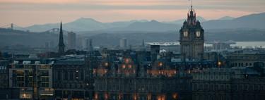 Faldas escocesas, Harry Potter, pubs y fantasmas: las 33 cosas que ver y hacer en Edimburgo que te harán querer quedarte a vivir