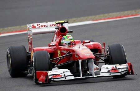 Fórmula 1 2014: los monoplazas serán híbridos, con turbo y modo eléctrico para boxes