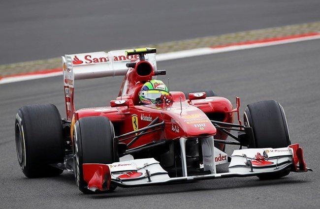 Formula1-2011-1
