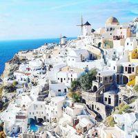6. Creta, en Grecia