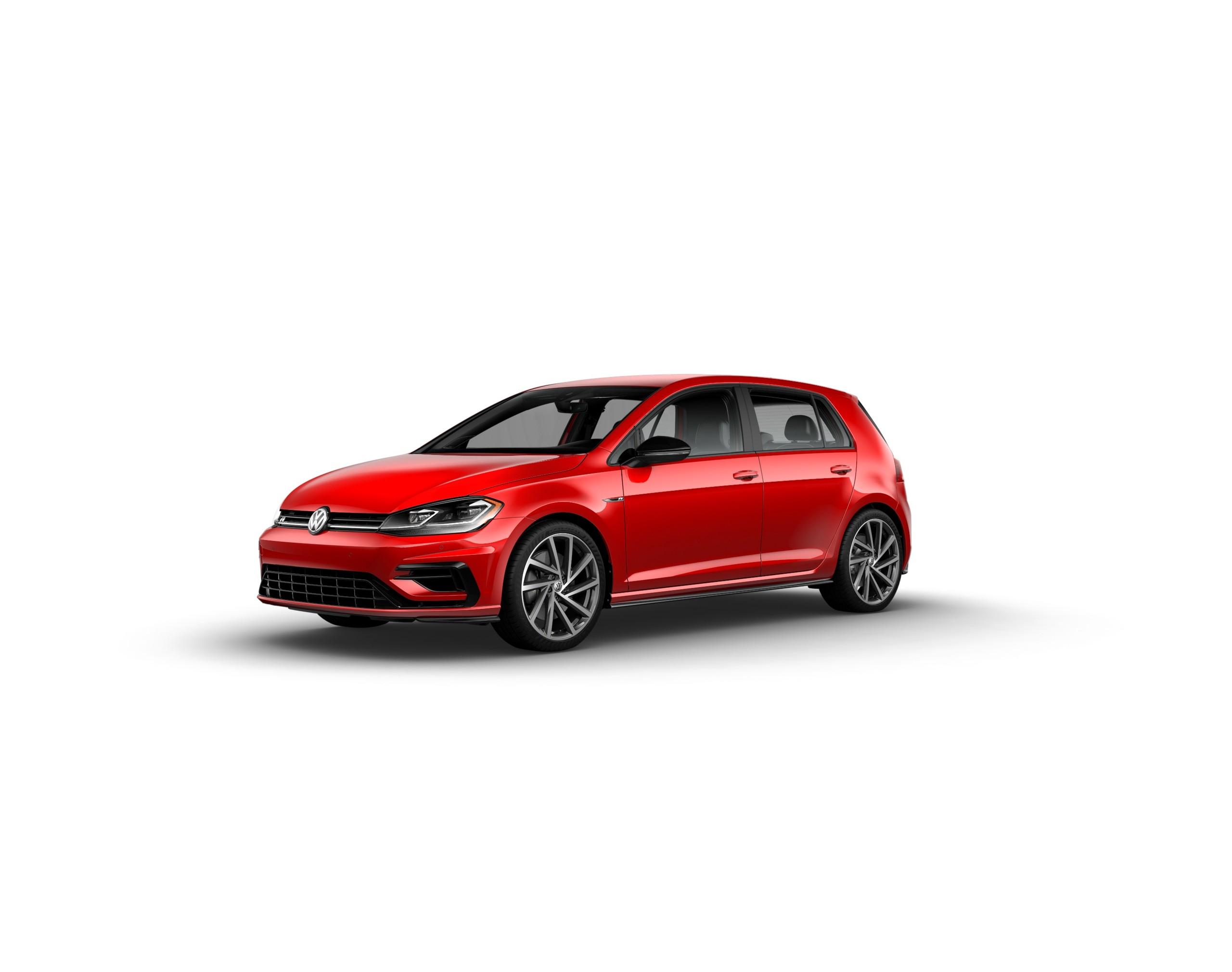 Foto de Programa Spektrum de Volkswagen (36/43)