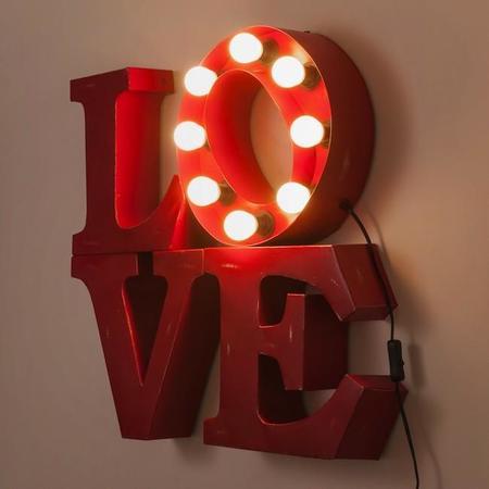 069633bce628 Las ideas más románticas de Maisons du Monde para San Valentín