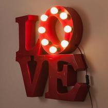 Las ideas más románticas de Maisons du Monde para San Valentín