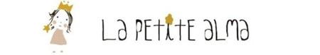 La Petite Alma, una tienda online llena de cucadas