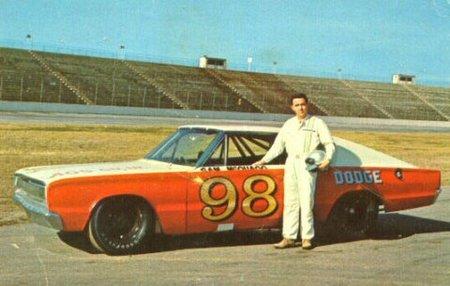 1966_Dodge_Charger_NASCAR_McQuagg_1.jpg