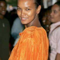 Foto 10 de 20 de la galería liya-kebede-elegancia-africana en Trendencias