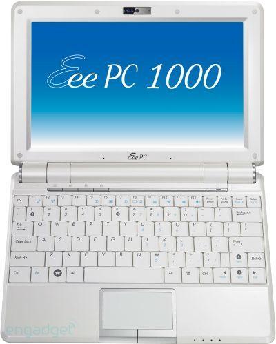 eeepc_1000_white_800.jpg