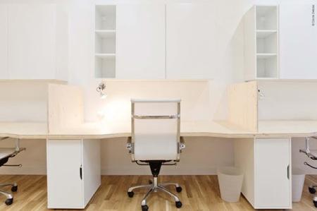 oficina marsella 3