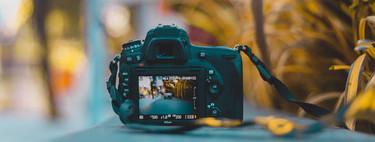 Estas son las razones básicas que pueden explicar que tus fotos no sean lo nítidas que esperabas