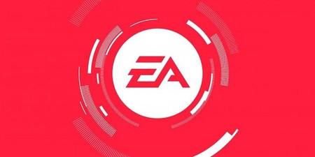 Electronic Arts ha despedido a 350 personas a causa de una reestructuración en la compañía