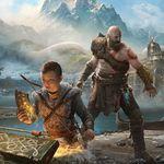 Sony quiere imitar el éxito de Marvel: llevarán las franquicias de PlayStation al cine y la televisión