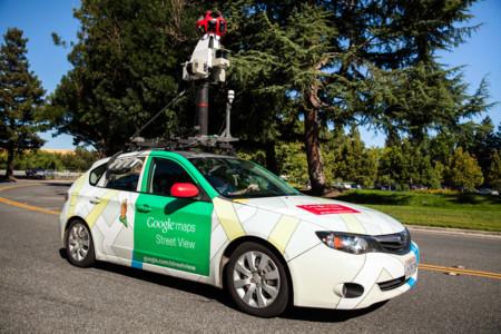 Hasta 20 años de cárcel por lanzar cócteles molotov contra coches de Google en California