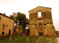 Visita a la Cartuja de Vall de Crist en Altura, Castellón