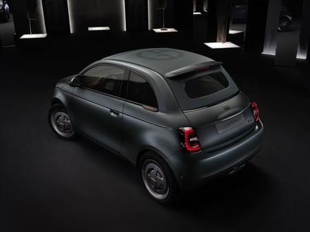 Fiat 500 Electrico 2 930x698