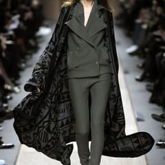 Foto 5 de 13 de la galería stella-mccartney-en-la-semana-de-la-moda-de-paris-otonoinvierno-20082009 en Trendencias