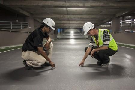 Las grandes constructoras, el mayor lastre para las pymes: hasta 310 días de retraso en sus pagos