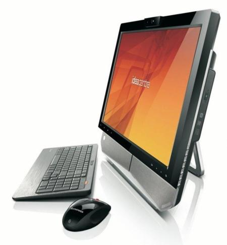 lenovo-idencentre-b320-hero.jpg