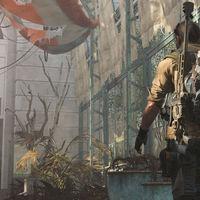 Una imagen ya borrada en la Ubisoft Store adelanta la llegada de Ubisoft Pass, un nuevo servicio de suscripción para sus juegos