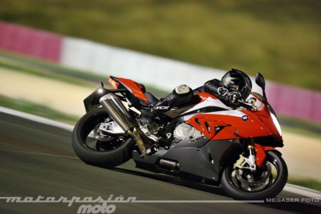 Bmw S 1000 Rr Megaserfoto Lmr Power 008
