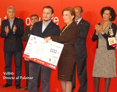 carlos_valenti_concurso.jpg