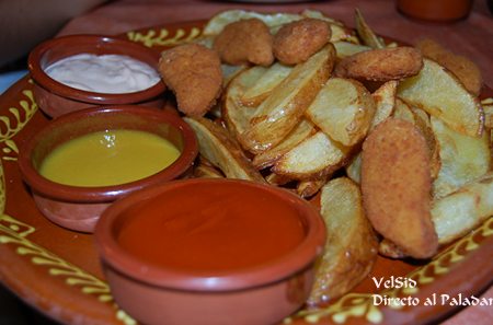 papas_nuggets_hacienda_mexicana.png