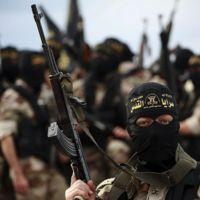 El terrorismo islamista pone en riesgo la recuperación económica de Europa