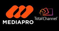 Mediapro compra TotalChannel e incorporará Gol T a la plataforma