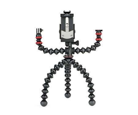 Gorillapod Mobile Rig 01