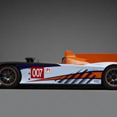 Foto 4 de 12 de la galería aston-martin-racing-lmp1 en Motorpasión