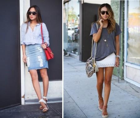 looks-verano-falda.jpg